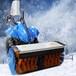 朝陽1.5米掃雪神器SSJ1500NEW今冬現身誠邀代理