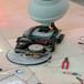 德國大力神掃地機維修及配件供應,服務熱情,收費合理