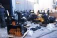 英國特沃斯TRUVOX掃雪機維修及配件供應,找維修選潔娃,真誠服務