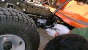 瑪西爾高壓清洗機維修及配件供應,解決疑難問題,多快好省