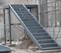 北京通州区专业钢结构阁楼制作底商阁楼现浇阁楼搭建钢结构楼梯制作