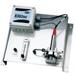 8362sc高纯水用pH分析仪