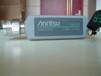 销售原装二手校准模块ICN50适用于天馈线驻波比