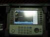 二手真康GC724A天馈线测试仪