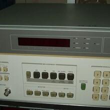 惠普/HP8901B调制度分析仪图片