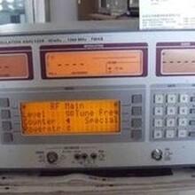 供应罗德与施瓦茨调制分析仪R&SFMAB图片