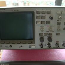 供應惠普HP83475B光波通信分析儀圖片