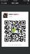 江苏南京节点机房服务器托管丨服务器租用丨大带宽丨机柜租用
