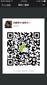 江苏南京节点机房服务器托管丨服务器租用丨大带宽丨机柜租用图片