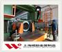 马鞍山incoloy825合金钢板技术要求如何选购
