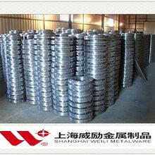 海安inconel600耐溫螺栓材質比重熔點