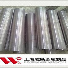 東莞長安GH3044鋼板板材