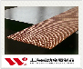 太原QZr0.4氧化铝铜棒QZr0.4目前市场价格