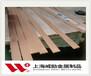 娄烦C36500江苏黄铜板C36500材料怎么加工