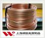 瑞麗ZCuZn38Mn2Pb2銅板h63ZCuZn38Mn2Pb2標準GJB對應的叫法