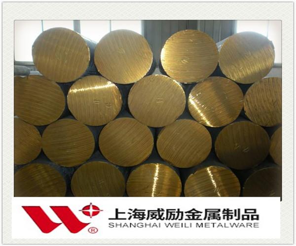 曹县CuNi2Si硅镍铜紫铜板经销CuNi2Si硅镍铜是什么元素