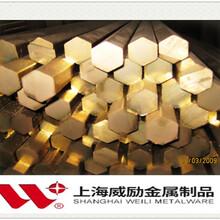 迭部C53200锡青铜黄铜板h68C53200锡青铜特性及性能图片