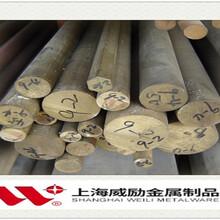惠州惠阳CuNi25白铜铜棒生产流程CuNi25白铜航标GJB是什么材质图片