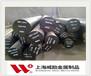 徐汇AISI50B60结构钢板材AISI50B60航空锻环圆钢