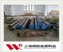 漳州SNCM447结构钢钢板SNCM447锻造注意事项