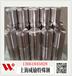 浦城1.4501耐腐蚀性能好锻件