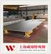 花蓮縣上海威勵0Cr13Ni5MO+DIN標準不銹鋼光元