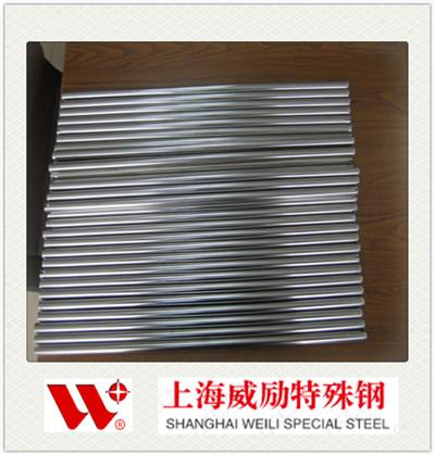 清遠上海威勵425C12+QT700不銹鋼行情