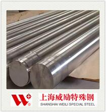 大慶上海威勵S41500+QT700不銹鋼超薄圖片