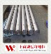 基隆上海威勵425C12+德國DIN標準不銹鋼材料