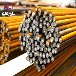 GH2328鎳基合金板可零切GH2328耐壓強度
