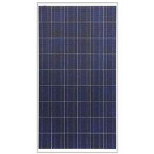 太阳能电池组件/单晶硅电池组件/多晶硅电池组件/太阳能板