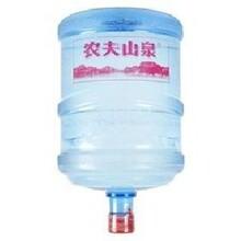 广州农夫山泉官网配送店订水热线