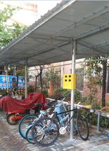 省时,省力,更省钱:广西智能电动车充电站免费安装啦