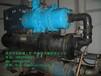 中山江门珠海中央空调安装维修保养