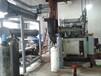 江門約克中央空調安裝維修