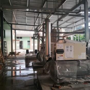 中山工业冷却降温设备厂家