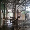 中山工业冷却降温厂家