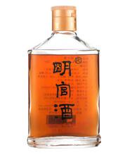 明宫酒小酒10瓶图片