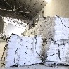 涂料级滑石粉325目厂家直销超细滑石粉批发