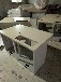 專業加工不銹鋼光氧UV打印機機架機箱機柜