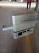 鈑金加工廠家UV打印機機架電視墻機箱機柜