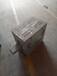 铝箱测试仪器外壳光缆箱机箱机柜青县恒建和机箱厂