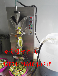 淄博YB-1恒顺酱油包装机济南冠邦机械