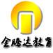 滁州學機械設計培訓班