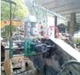 挖机镗孔机-挖机镗孔机厂家-成都挖机镗孔选铸泰源机械