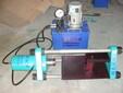 压链机-压链机厂家-电动压链机