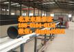 内蒙行业内销量领先SY牌钢丝网管厂家