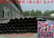 内蒙产量高DN160每天生产4000米钢丝网骨架管厂家