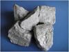 硅锰厂硅锰厂家硅锰报价安阳鑫正冶金