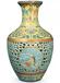 中国瓷器的天然代表:宋瓷之美与收藏机会